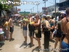 SongkranFestivalKohPhangan-2005-038