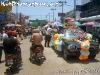 SongkranFestivalKohPhangan-2005-039