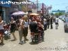 SongkranFestivalKohPhangan-2005-040