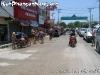 SongkranFestivalKohPhangan-2005-041