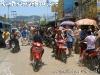 SongkranFestivalKohPhangan-2005-042
