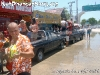 SongkranFestivalKohPhangan-2005-043