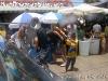 SongkranFestivalKohPhangan-2005-045