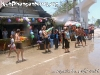 SongkranFestivalKohPhangan-2005-046