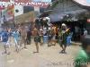 SongkranFestivalKohPhangan-2005-047