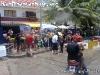 SongkranFestivalKohPhangan-2005-048