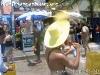 SongkranFestivalKohPhangan-2005-049