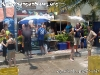 SongkranFestivalKohPhangan-2005-050