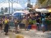 SongkranFestivalKohPhangan-2005-053