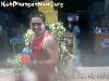 SongkranFestivalKohPhangan-2005-056