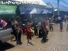 SongkranFestivalKohPhangan-2005-068