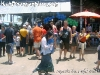 SongkranFestivalKohPhangan-2005-069