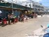 SongkranFestivalKohPhangan-2005-070