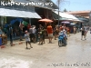 SongkranFestivalKohPhangan-2005-071