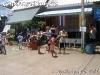 SongkranFestivalKohPhangan-2005-072