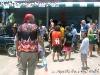 SongkranFestivalKohPhangan-2005-073