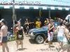 SongkranFestivalKohPhangan-2005-074