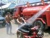 SongkranFestivalKohPhangan-2005-075