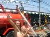 SongkranFestivalKohPhangan-2005-076