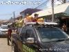 SongkranFestivalKohPhangan-2005-077