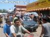 SongkranFestivalKohPhangan-2005-078