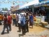 SongkranFestivalKohPhangan-2005-080