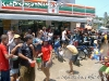 SongkranFestivalKohPhangan-2005-083