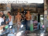 SongkranFestivalKohPhangan-2005-084