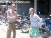 SongkranFestivalKohPhangan-2005-085