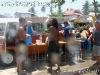 SongkranFestivalKohPhangan-2005-086