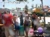 SongkranFestivalKohPhangan-2005-087