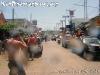 SongkranFestivalKohPhangan-2005-088
