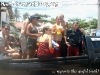 SongkranFestivalKohPhangan-2005-089