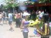 SongkranFestivalKohPhangan-2005-092