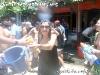 SongkranFestivalKohPhangan-2005-093