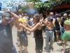 SongkranFestivalKohPhangan-2005-094