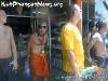 SongkranFestivalKohPhangan-2005-095