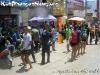 SongkranFestivalKohPhangan-2005-096