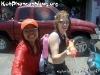 SongkranFestivalKohPhangan-2005-097