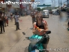 SongkranFestivalKohPhangan-2005-098