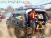 SongkranFestivalKohPhangan-2005-099