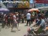 SongkranFestivalKohPhangan-2005-100