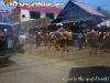 SongkranFestivalKohPhangan-2005-101