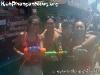 SongkranFestivalKohPhangan-2005-103