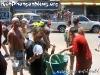 SongkranFestivalKohPhangan-2005-104