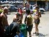 SongkranFestivalKohPhangan-2005-105