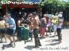 SongkranFestivalKohPhangan-2005-106