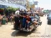 SongkranFestivalKohPhangan-2005-108