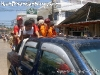 SongkranFestivalKohPhangan-2005-109