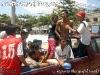 SongkranFestivalKohPhangan-2005-110